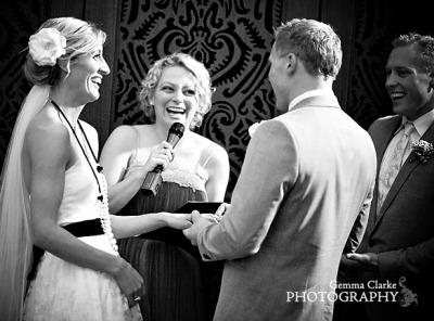 Erin-Jake-Wedding-790